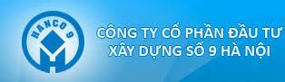 Công ty Cổ phần Đầu tư Xây dựng số 9 Hà Nội